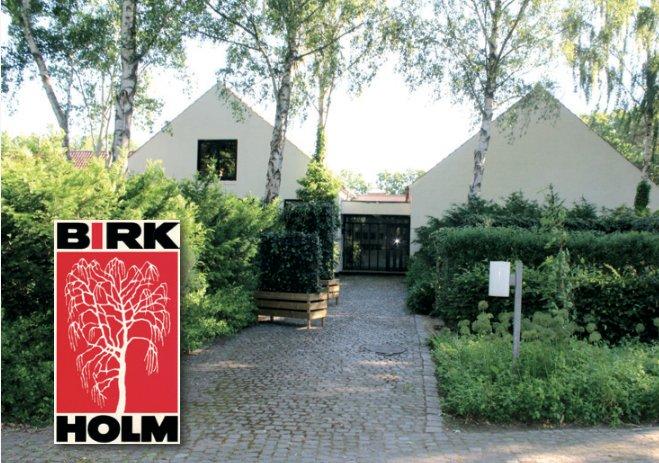Birkholm Planteskole A/S